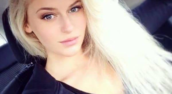 صور بنات جميلات فيس بوك , اجمل صور بنات للفيس بوك