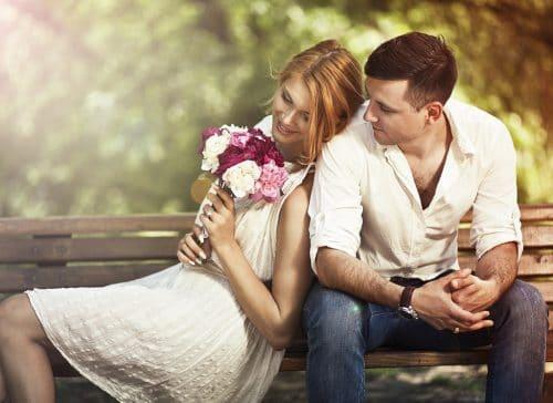 صورة صور قمة في الرومانسية , اجمل صور و مشاعر رومنسيه
