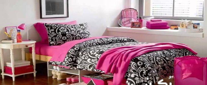 صورة افضل ترتيب لغرفه النوم , افكار مبتكره لتزين غرف النوم