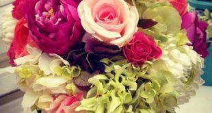 انواع الورود ومعانيها , اجمل انواع الورود في العالم ومعانيها
