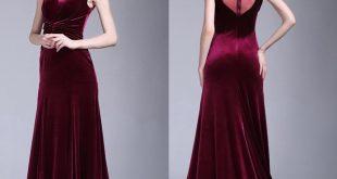 فساتين عراسي 2019 , احدث تشكيلة من فساتين العرس