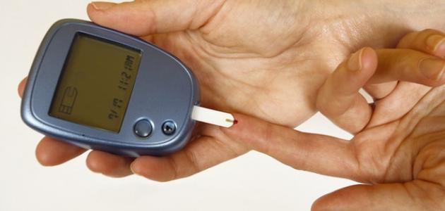 صورة الاعراض الاولية لمرض السكر , كيف تعرف لديك سكر