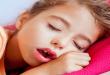 صور علاج انسداد الانف عند النوم , تخلص من الزكام