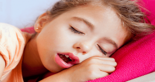 علاج انسداد الانف عند النوم , تخلص من الزكام