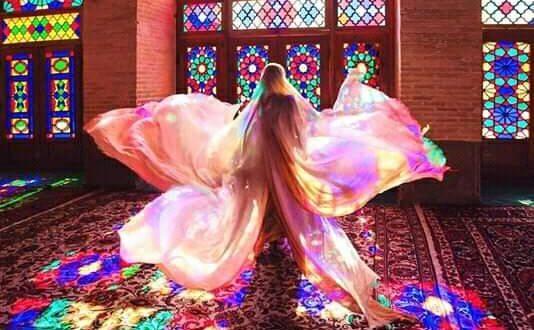 صور تفسير حلم دخول المسجد للمتزوجه , امراة متزوجة رات نفسها داخل المسجد!! ما تفسير ذلك؟؟؟