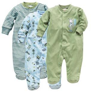 صور ملابس للمواليد الجدد , تعرفي على الملابس اللازمة للمولود صيفا وشتاء