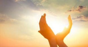 فوائد اشعة الشمس , اهميه الشمس في حياتنا