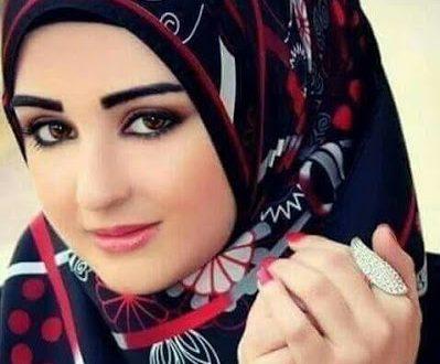 صور اجمل الصور بنات محجبات تركيات , بنات تركيا وجمالهم فى الحجاب