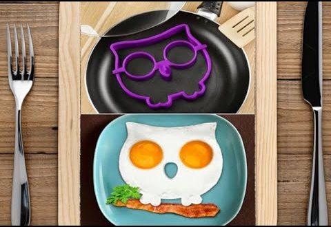 صورة احدث ادوات مطبخ , وصفات مختلفه بادوات مبتكره