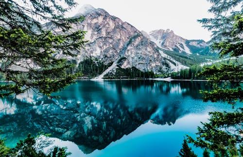 صورة صور خلفيات مناظر طبيعية , شاهد اروع المناظر الطبيعية