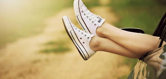 صور تفسير الحذاء في المنام , الحالات المختلفه لتفسير الحذاء في المنام