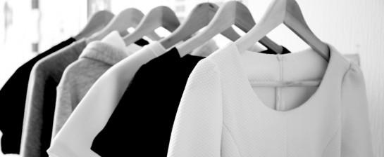 صورة ضياع الملابس في المنام , الملابس وعلاقتها بحياة الانسان فى المنام