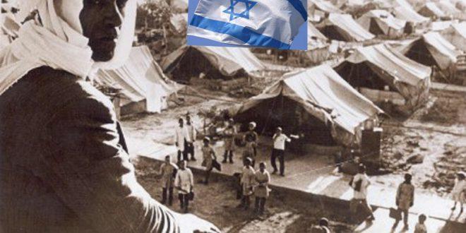 صور من هم عرب 48 , اسرار وجود فلسطينيون فى حدود اسرائيليه