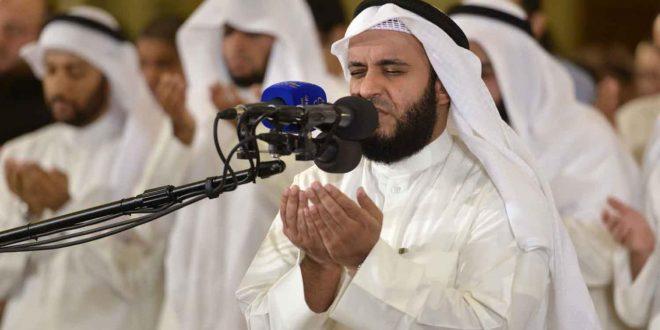 صور تفسير حلم الامام , هل الصلاه خلف الامام تدل على الصلاح
