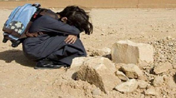 صور تفسير حلم موت الاب وهو حي , موت الاب وصعوبه حياتك فى المنام