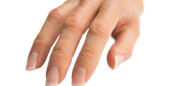 صورة الاصابع في المنام لابن سيرين , بين اصابعك وحياتك علاقه فى الحلم