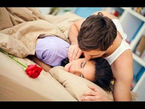 صورة كيف اجعل زوجي يحبني ويحترمني , ازاى اخلى حياتى سعيدة