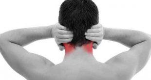 اسباب صداع الراس من الخلف , مالا تعرفه عن صداع الراس