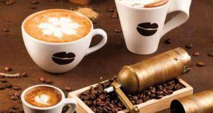صور تفسير القهوة في الحلم لابن سيرين , حلمت امبارح بالقهوة