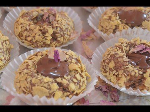 صورة حلويات سهلة وسريعة بدون فرن , اجمل الحلويات الباردة