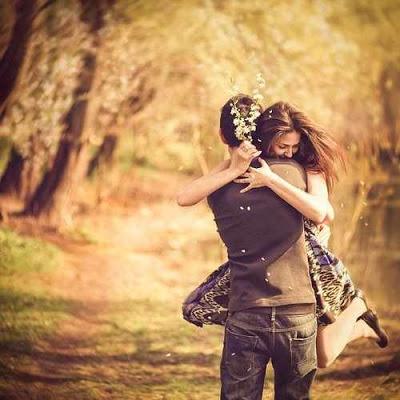 صورة اجمل صوره رومانسيه , يالصور اقصى واعمق درجات العشق