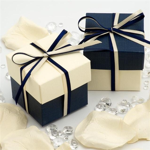 صورة اشكال علب هدايا , اظهر ذوقك باختيارك اجمل علب وصناديق للهدايا