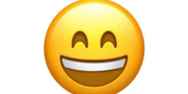 صور معنى كلمة happy , تاثير السعاده علي وعينا وادراكنا