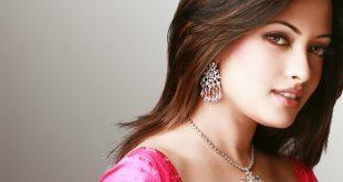 صور بنات جميلات الهند , رقه وجمال ملامح بنات الهند