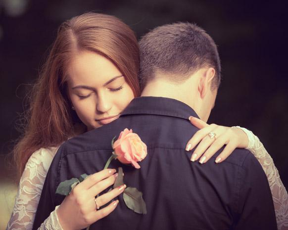 صورة صور رومانسية شيك , رومانسيه وحب رقيق وراقي