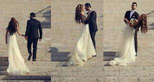العريس فى الحلم , حلمت اني تزوجت