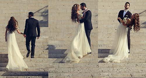 صورة العريس فى الحلم , حلمت اني تزوجت