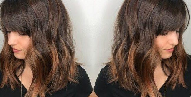 صورة اخر موضة للشعر , لن تتخيل ماهي احدث صيحات الشعر