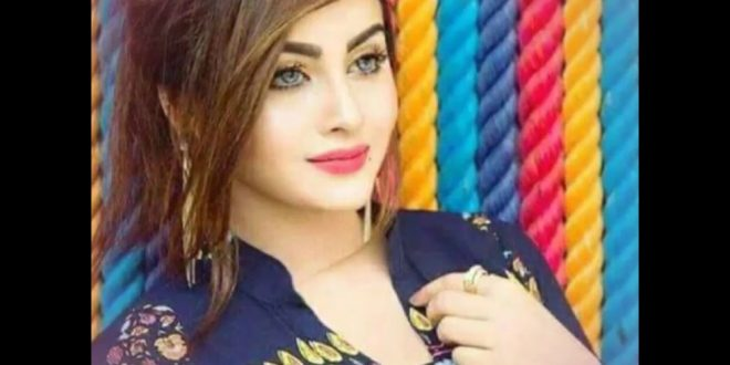 صور صور اجمل بنات حلوات , رقه وجمال ملامح البنات