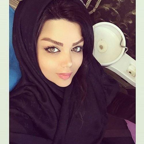 بنات سعوديات بنت جميلة 10
