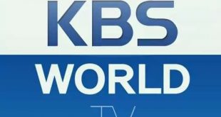 تردد قناة kbs , تمتع بمشاهده مسلسلاتك المفضله على كى بى اس