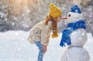صور معلومات عن فصل الشتاء , اجمل فصول الرومانسيه والدفء