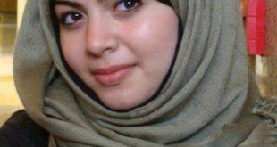 صور بنات من مصر , جمال وخفه دم بنات مصر