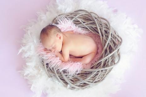 صور تفسير حلم رجل يولد , اسرار وتفسيرات الاحلام