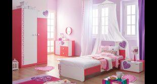 صور حجرة نوم اطفال , اجعلى طفلك يحظى بغرفه الاحلام