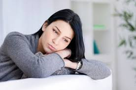 صورة علاج الاكتئاب والقلق , تخلص من امراض تهدد حياتك
