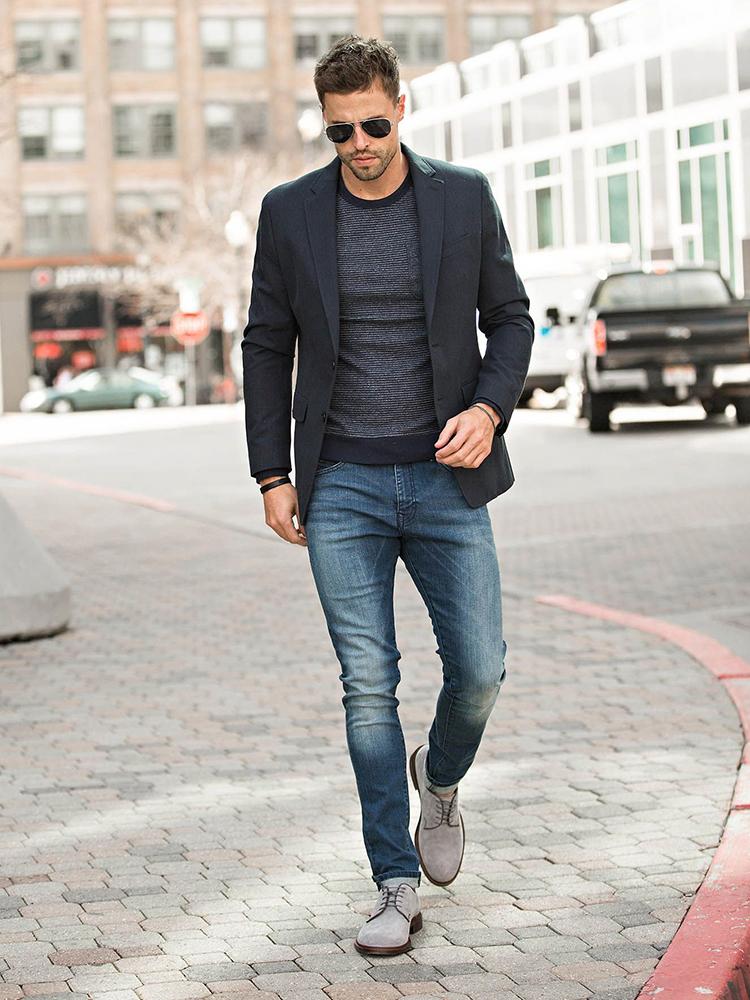 صورة اجمل ملابس رجالي , اخر صيحة في الملابس الرجالي موضة 2020