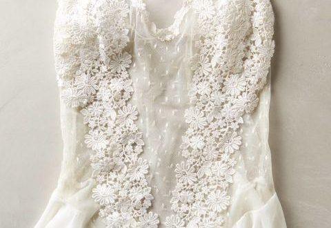 صور ملابس نوم للعروس , ملابس نوم مثيرة ولانجيري روعة للعروسة