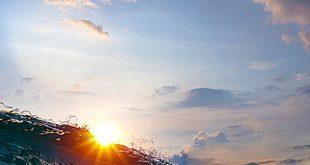 صور عن الشمس , خلفيات شروق الشمس وغروبها!!! روعة لا تفوتها