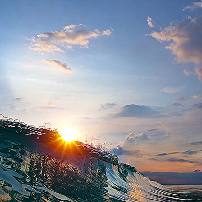 صور عن الشمس خلفيات شروق الشمس وغروبها روعة لا تفوتها اثارة مثيرة