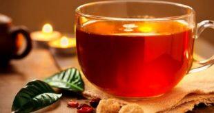 صور كلام جميل عن الشاي , اصل الشاي وانواعه المختلفه