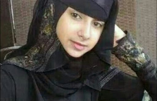 صور اجمل بنات يمنيات , نعومه ورقه بنات اليمن