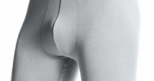 صور ملابس داخلي رجالي , اروع الملابس الرائعه الداخليه للرجال