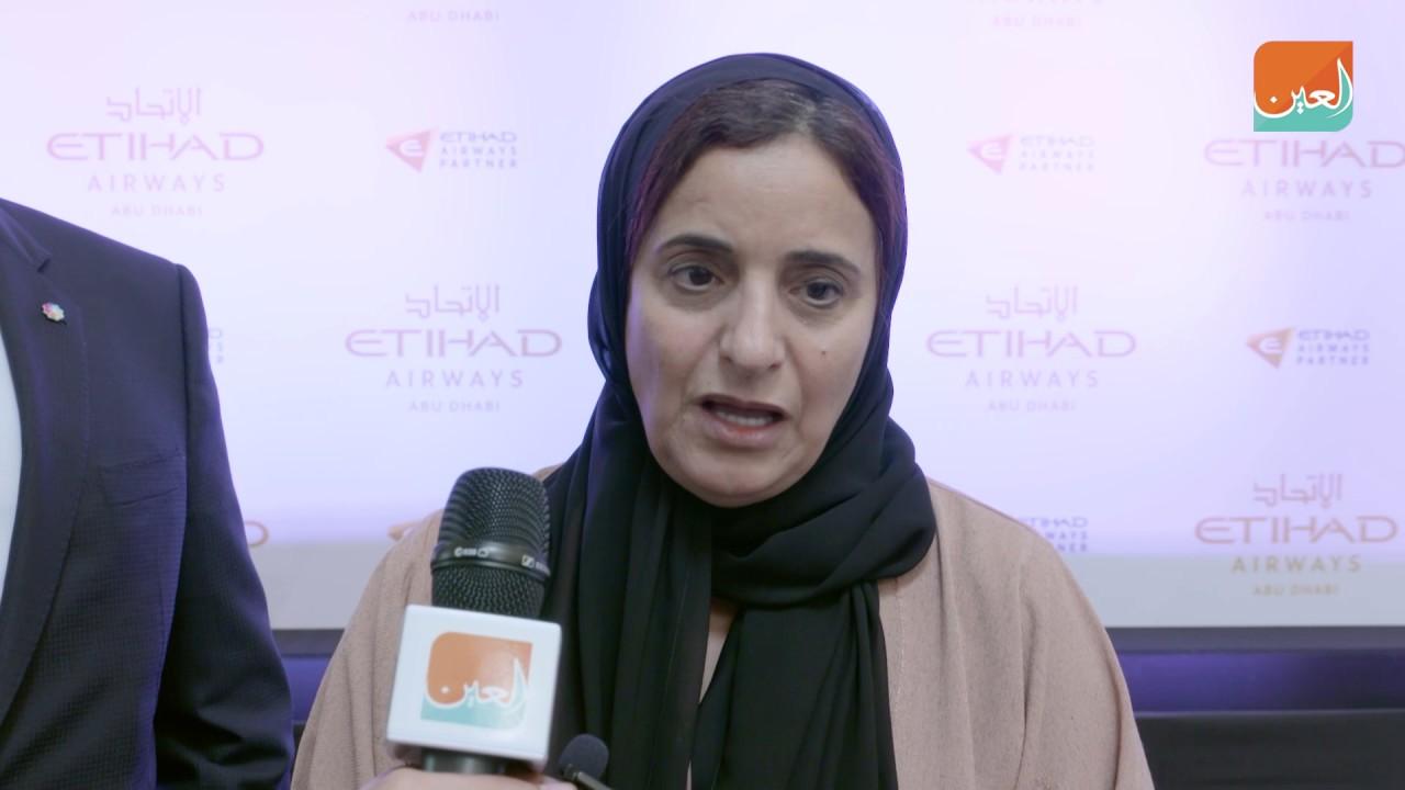 صور اقوى نساء العرب , اقوي نساء العرب لن تتخيل ماذا فعلوا