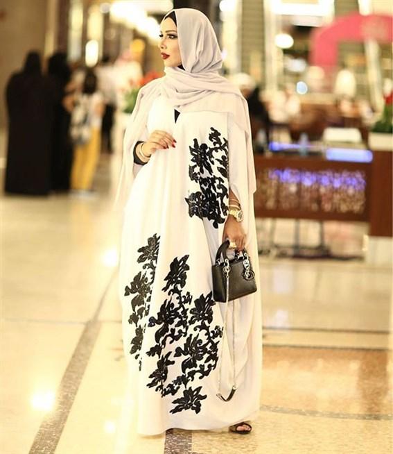 صورة ملابس العيد الجديدة , اروع ملابس العيد مبهره