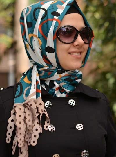 صورة اجمل الصور بنات محجبات تركيات , بنات تركيا وجمالهم فى الحجاب
